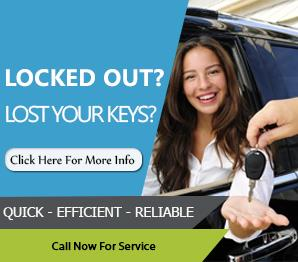 Our Infographic | Locksmith Santa Ana, CA